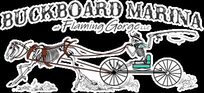 Buckboard Marina